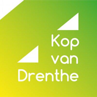 De Kop van Drenthe