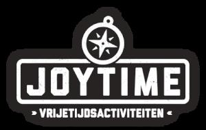 Joy Time Grolloo Logo